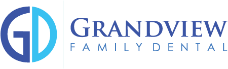 Grandview Family Dental