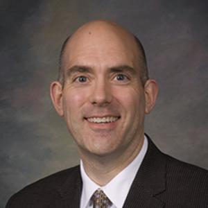 Dr Trevor Kam - Thunder Bay Dentist