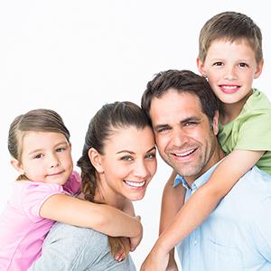 grandview family practice
